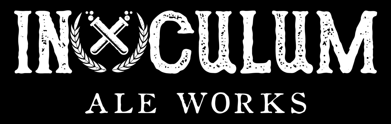 Inoculum Ale Works