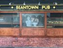 Beantown Pub Comes to St. Petersburg