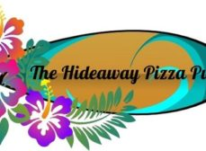 The Hideaway Pizza Pub Breezes into the South Side of St Pete