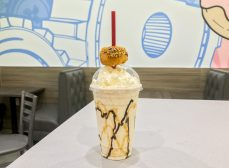 Top 5 Places to Get Milkshakes in St. Pete
