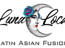 Asie To Become Luna Loca – Serving Up A Latin Asian Fusion Twist