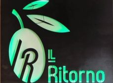 What's That You Say? IL Ritorno to Open on Sundays in the New Year…