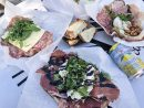 Williamsburg Cucina: Show-Stopping, Farm to Table-Fresh Rustic Italian