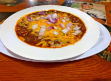 10 Best Chilis in St. Petersburg FL 2020