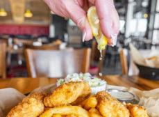10 Best Fish n Chips in St. Petersburg, FL 2021