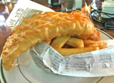 8 Best Fish n Chips in St. Petersburg, FL 2019