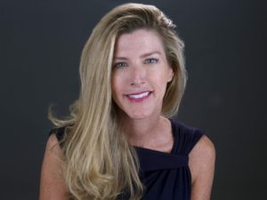 Laura Reiley