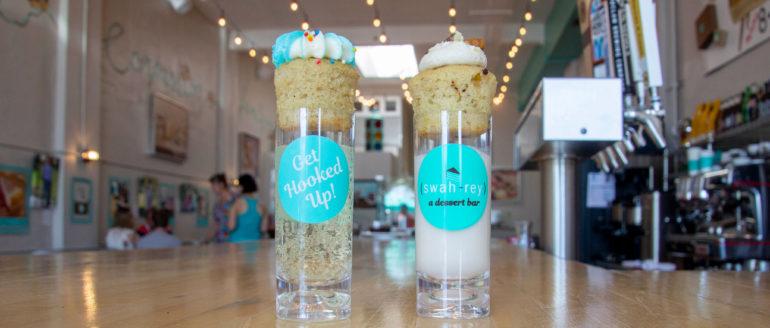 5 Best Cupcakes in St. Petersburg FL 2019