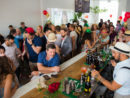 Intermezzo Coffee & Cocktails to Host Third-Annual Derby Formal May 4th