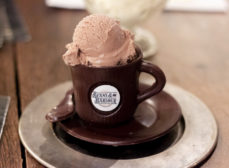 Beans & Barlour Serves Boozy Ice Cream in Downtown St. Pete