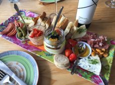 Top 10 Charcuterie Boards St Petersburg, FL Rated by Locals