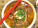 5 Best Asian Soups in St. Petersburg, FL 2019