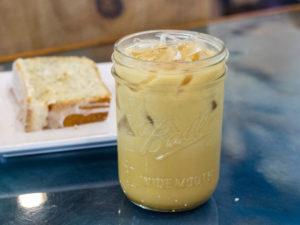 Craft Kafe Coffee