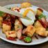 Bacchus St Pete – An Experience Unlike Any Other – New Brunch and Traditional Raclette