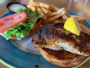 5 Best Grouper Sandwiches in St. Petersburg, FL 2019