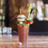 Top 10 Bloody Marys in St. Petersburg FL for 2019