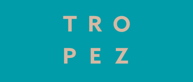 Tropez St. Pete – New Lounge on the 400 Block of Central
