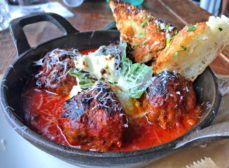 5 Best Meatballs in St. Petersburg FL 2019