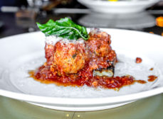 5 Best Meatballs in St. Petersburg FL 2020