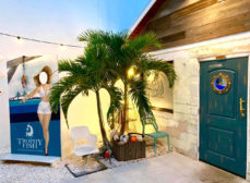 Four St. Pete Spots Revitalizing the Tiki Movement