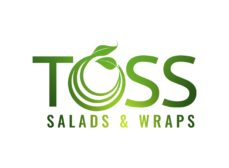 Toss Salads & Wraps Coming to Downtown St. Petersburg November 2019
