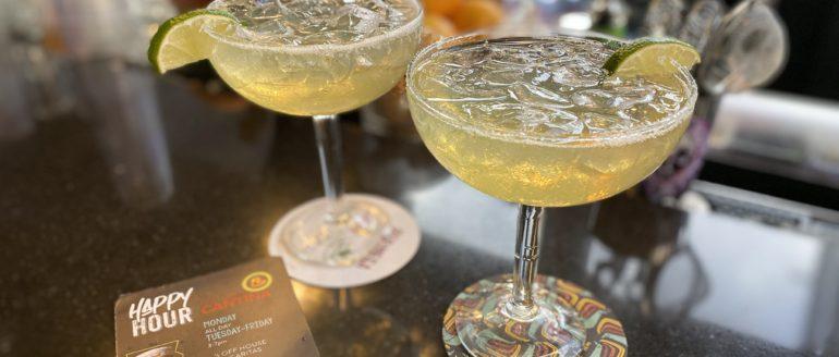 15 Best Happy Hours in St. Petersburg FL 2019 by Locals