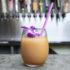 5 Best Frosé Cocktails in St. Petersburg, FL 2019