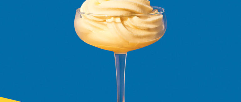 Win Free Dole Whip For a Year!