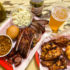 5 Best Places for Barbecue in St. Petersburg, FL 2020