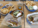 Poppo's Taqueria: A Poppin' Spot for Cali Inspired Mexican Street Food