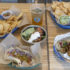 Poppo's Taqueria: A Poppin' Spot for Northern Cali Inspired Mexican Street Food