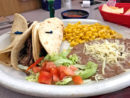 10 Best Mexican Restaurants in St. Petersburg FL 2021