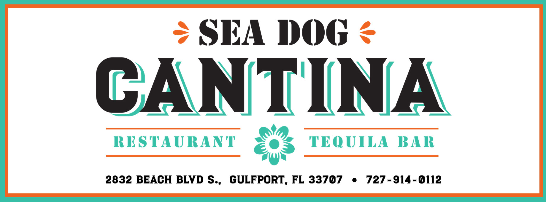 Sea-Dog-Cantina-Logo