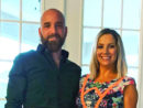 Interview with Kat & Aaron Van Dora from Gratzzi & Mary Margaret's – St. Petersburg Foodies Podcast Episode 81