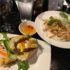 La V – Vietnamese Fusion That Keeps You Wanting More