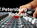 Best of Compilation from 2019 – St. Petersburg Foodies Podcast Episode 82