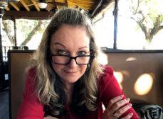 Lori is Back via Skype – St. Petersburg Foodies Podcast Episode 84