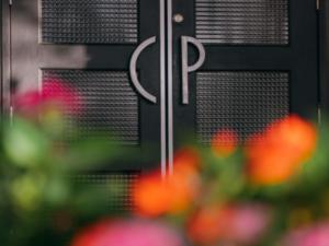 CP Front Doors