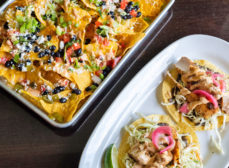 Sea Dog Cantina's Elevated Mexican Cuisine Scores a Perfect 10