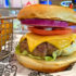 15 Best Burgers in St. Petersburg FL 2021