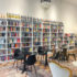 Expand Your Wine and Book Selection at Book + Bottle in St. Pete