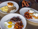 The Urban Stillhouse Bestows Legendary Food and Drink Upon St Pete