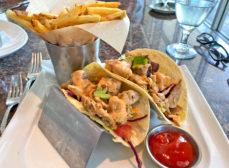 Top 10 Best Fish Tacos in St Petersburg & St. Pete Beach FL 2021