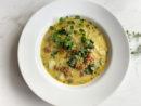 Healthier Zuppa Toscana Recipe