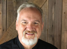 Interview with Celebrity Chef Art Smith – St. Petersburg Foodies Podcast Episode 135