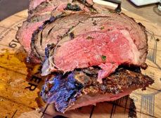 "Copper Shaker – One of the Best Kept Secret ""Restaurants"" in St. Pete"