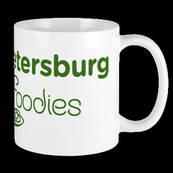 foodies-mug