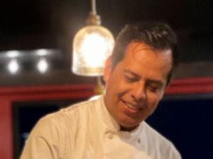 Interview with Joel Sanchez from Matteo Trattoria & Pizzeria – St. Petersburg Foodies Podcast Episode 153