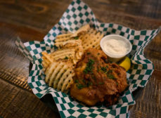 Bask in Irish Culture Without Leaving St. Pete at Mary Margaret's Olde Irish Tavern