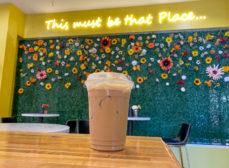 10 Best Coffee Shops in St. Petersburg FL 2021